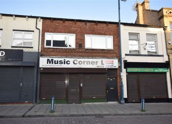 Thumbnail Commercial property to let in Melbourne Street, Stalybridge, Cheshirre