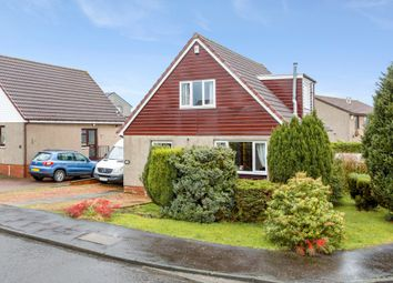 4 bed detached house for sale in Bickram Crescent, Comrie KY12