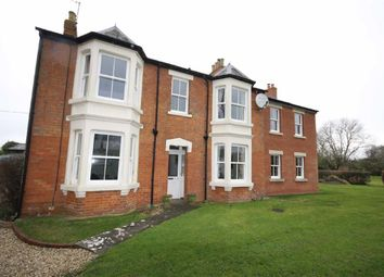 Thumbnail 5 bed detached house for sale in Purley Road, Liddington, Wiltshire