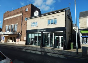 Thumbnail Retail premises for sale in 165 High Street, Gorleston, Great Yarmouth, Norfolk