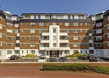 Thumbnail 2 bed flat for sale in Hightrees House, Nightngale Lane, Balham