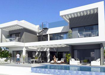 Thumbnail 5 bed villa for sale in Mijas, Malaga, Spain