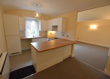 Thumbnail 2 bed flat to rent in The Maltings, Carpenters Lane, Hadlow