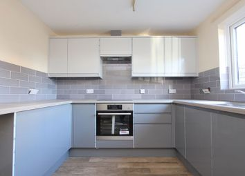 Thumbnail 3 bedroom terraced house to rent in Adelphi Street, Campbell Park, Milton Keynes