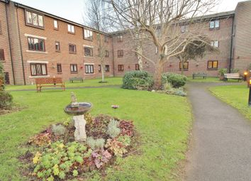 Thumbnail 1 bed property for sale in West Street, Havant