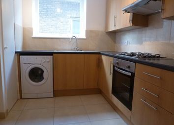 Thumbnail 3 bed flat to rent in Mount Pleasant Road, London