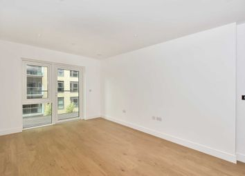 Thumbnail 2 bed flat to rent in Vista House, Dickens Yard, Ealing