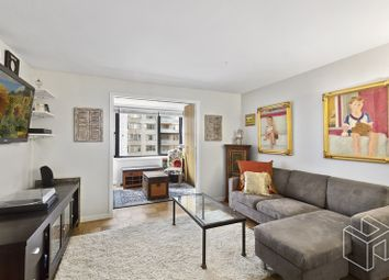 Thumbnail 2 bed apartment for sale in 305 East 40th Street 14O, New York, New York, United States Of America