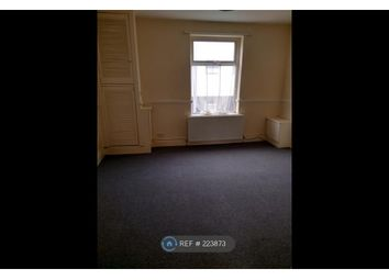 Thumbnail 2 bedroom flat to rent in Rochdale Road, Manchester