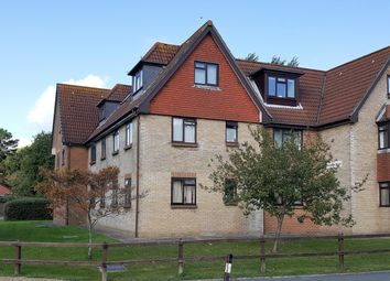 Thumbnail 2 bed flat to rent in Bowbridge Court, Hooke Hill, Freshwater