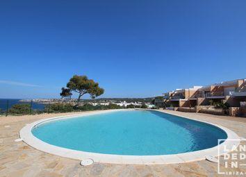Thumbnail 3 bed semi-detached house for sale in Av. De Cala Molí, 07830 Sant Josep De Sa Talaia, Illes Balears, Spain