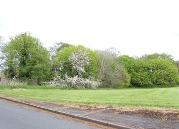 Thumbnail Land for sale in Rectory Close, Eckington