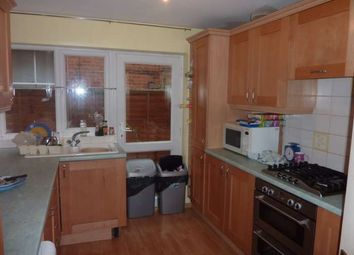 Thumbnail 5 bed terraced house to rent in Melrose Avenue, Earley, Reading