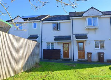 2 bed property for sale in Lewes Gardens, Plymouth PL5