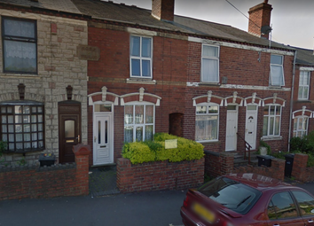 2 bed terraced house to rent in Junction Street, Dudley, West Midlands DY2