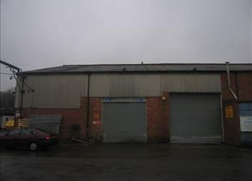 Thumbnail Light industrial to let in Galaxy Business Park, Newburn Bridge Road, Ryton Industrial Estate, Ryton, Tyne & Wear