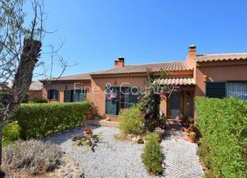 Thumbnail 3 bed town house for sale in Algoz E Tunes, Algoz E Tunes, Silves