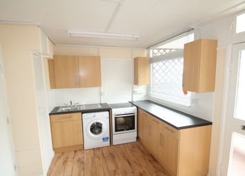 Thumbnail 3 bedroom terraced house to rent in Hinskey Path, London