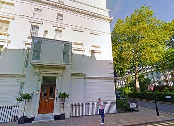 Thumbnail 1 bed flat to rent in Prince's Square, Bayswater