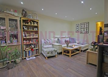 Thumbnail 2 bed flat to rent in Dellata House, Butler Street, Uxbridge
