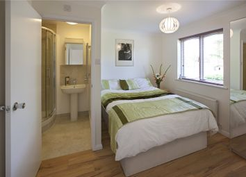 Thumbnail 3 bed property for sale in Glenville Grove, Deptford, London