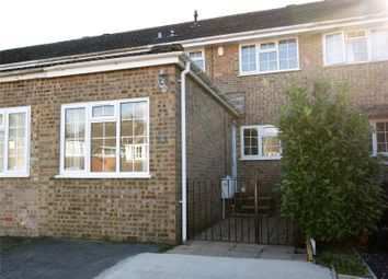Thumbnail Property to rent in Towers Way, Corfe Mullen, Wimborne, Dorset