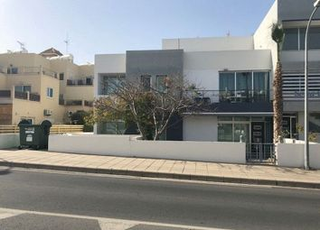 Thumbnail 2 bed apartment for sale in Kapparis