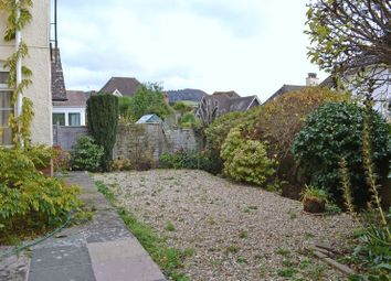 Thumbnail 2 bed flat for sale in Roselands, Sidmouth