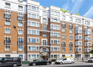 Thumbnail 2 bed flat for sale in Regent Court, 29A Wrights Lane, London.