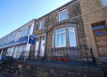 Thumbnail 2 bed flat for sale in The Drive, Durham Road, Gateshead