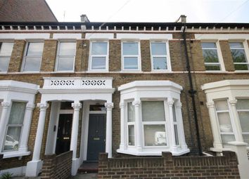 Thumbnail 3 bed property to rent in Kepler Road, London