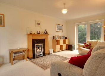 5 bed detached house for sale in Longmans Lane, Cottingham HU16
