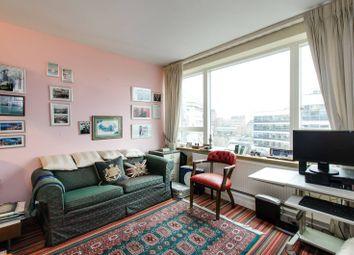 Thumbnail 1 bed flat for sale in John Islip Street, Westminster