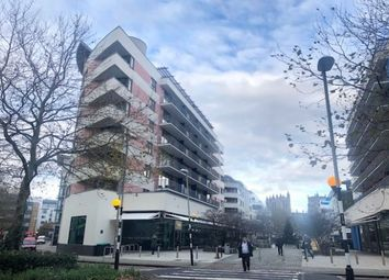 Thumbnail 1 bed flat to rent in Balmoral House, Bristol