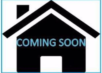 Thumbnail 3 bed town house for sale in Lisburne Lane, Offerton, Stockport