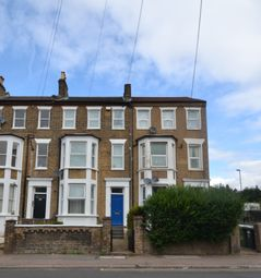 Thumbnail 1 bed flat to rent in Sunnyside, Blythe Hill, London