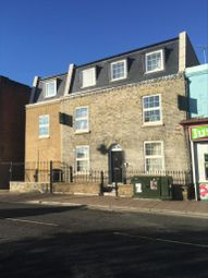 Thumbnail 1 bedroom flat to rent in 5 Onslow Road, City Centre Southampton