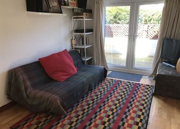 Thumbnail 2 bed terraced house to rent in High Street, Fortrose