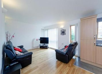 Thumbnail 2 bed flat to rent in 126 Eltham Road, London