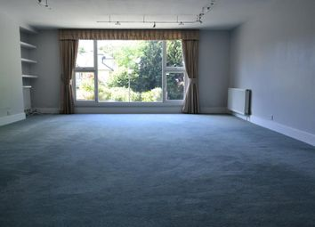 Thumbnail 4 bed semi-detached house to rent in Lansdowne Close, London