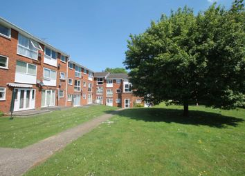 Thumbnail 1 bed flat for sale in Nightingale Walk, Hemel Hempstead