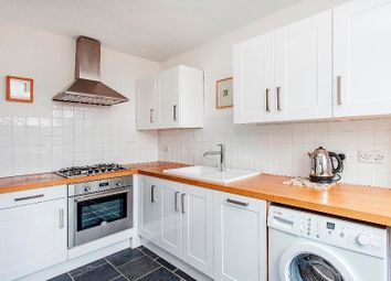 Thumbnail 2 bed flat to rent in Queens Ride, London