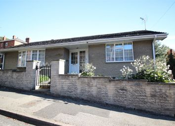 Thumbnail 2 bed detached bungalow for sale in Milton Street, Maltby, Rotherham, South Yorkshire