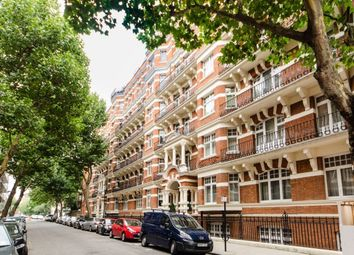Thumbnail 1 bedroom flat to rent in Draycott Avenue, Chelsea