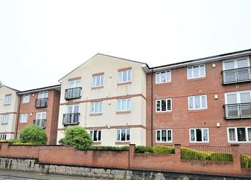Thumbnail 2 bed flat to rent in The Kilns, Wrenthorpe, Wakefield