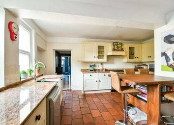 5 bed detached house for sale in Oxford Road, Calne SN11