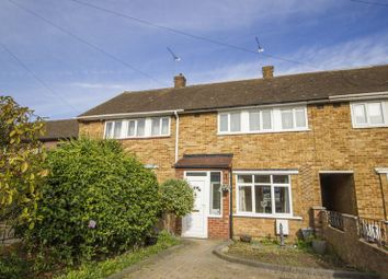 Thumbnail 2 bed terraced house for sale in Cullen Square, South Ockendon