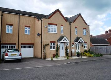 Thumbnail 3 bed property to rent in Clifton Fields, Clifton, Shefford, Bedfordshire
