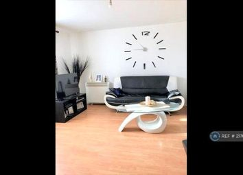 Thumbnail Property to rent in Chartwell Close, Greenford