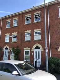 Thumbnail 3 bed terraced house for sale in De Clare Drive, Radyr, Cardiff